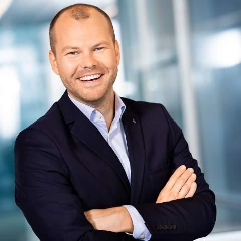 Pär Gustafsson